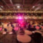 OSH_-_Concert_du_Jubilé-001.jpg