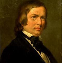 Träumerei de Schumann