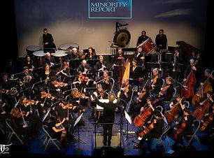 Orchestre_fait_son_cinéma.jpg