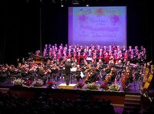 Concert_Noël_des_enfants.jpg