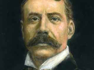 Sérénade d'Elgar