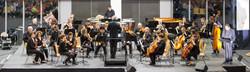 Symphonique Haguenau