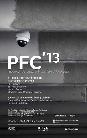PFC13