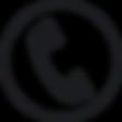 phone-logo-CA0ABEDEEB-seeklogo.com.png