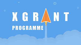 xgrant-1536x864.png
