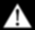 Attention_sign-logo-5E3B658CF3-seeklogo.