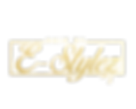 new E logo .png