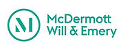 McDermott_Will_&_Emery_Logo_2019.jpg