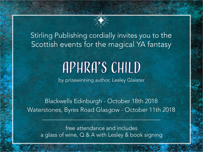Aphra's Child October events.jpg