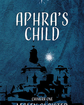 Aphra Child Final - October3.jpg