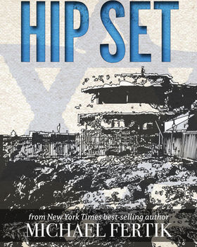 Hip Set - Final Proof Cover.jpg