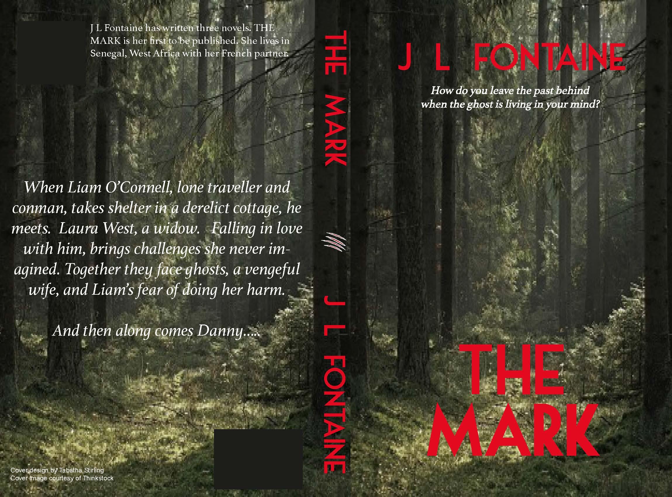 TheMark