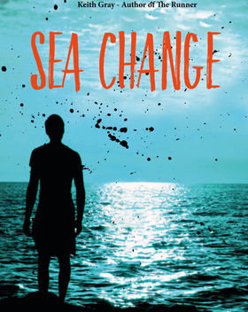 Sea Change P_B3_edited.jpg