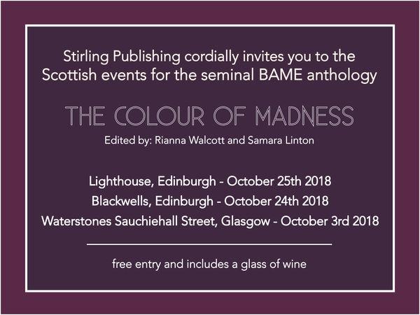 COM Scottish October events.jpg