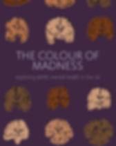 CoM Cover purple.jpg