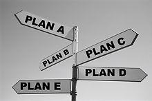 Plan A, Plan B, Plan C, Plan D.jpg