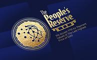 TPR-gold-logo-accept-FINAL-FOIL-BLUE.png