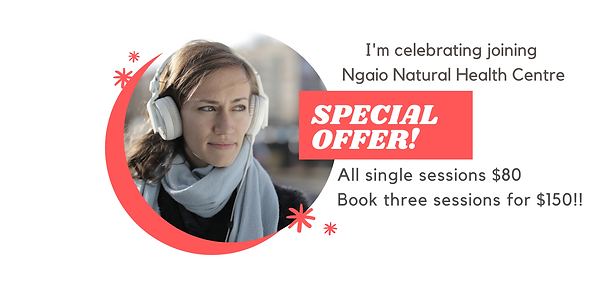 SPECIAL OFFER!.png