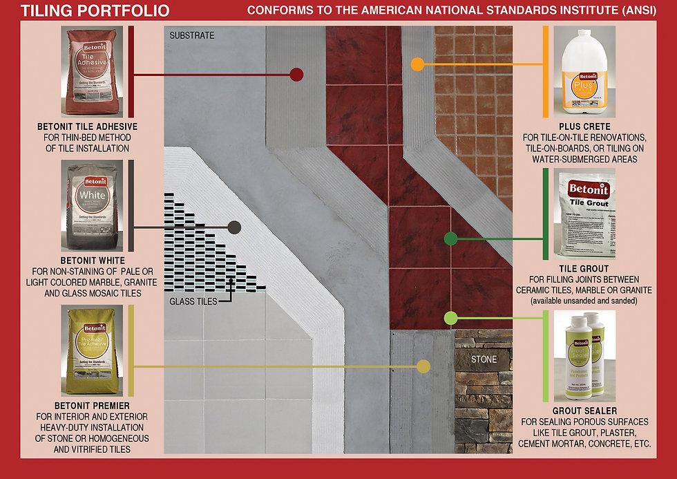 Tiling Portfolio rbg.jpg
