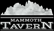 Mammoth Tavern, Mammoth Lakes Restaurant