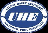 Ulusal Havuz Enstitüsü Logo