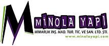 minola logo.jpg
