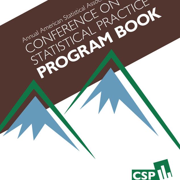 CSP 2018 Program Book