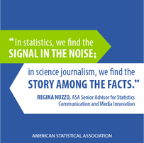 Science Journalism Meme for Social Media