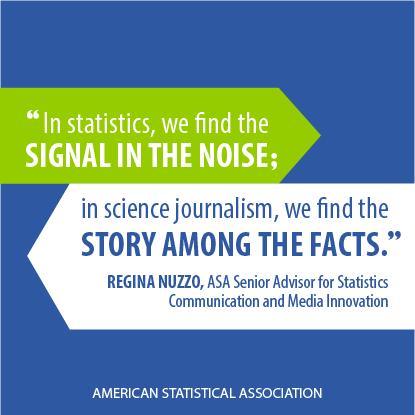Science Journalism Meme