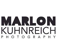 mkfoto-logo5.jpg