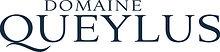 logo-DomaineQueylus-jpg.jpg