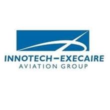 innotech-aviation-squarelogo-15462645166