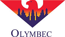 Olymbec.png