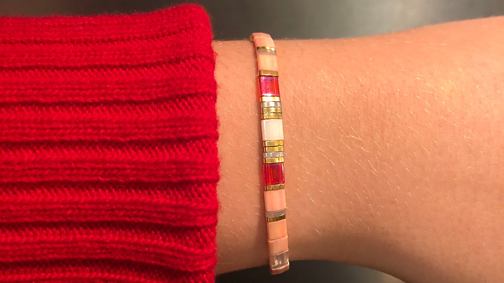 Tila armband
