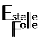 Estelle%20Folle%20logo%20square_edited.p