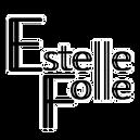 Estelle%20Folle%20logo%20square_edited.p