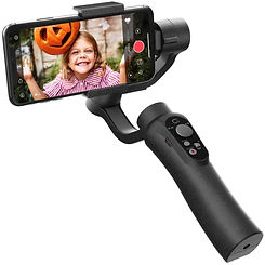 Smartphone Video Kit No2 b.jpg