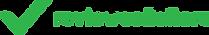 logo 1 ok transparent copy.png