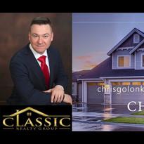 Real Estate Agent Promo