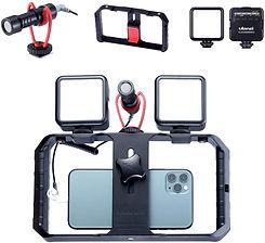 Smartphone Video Kit No1.jpg