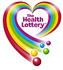 logo-health-lottery.png