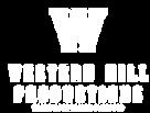 white_logo_transparent@2x.png