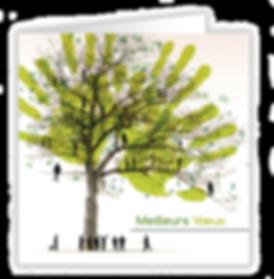 l-arbre-des-echanges.png