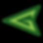 green-arrow.png