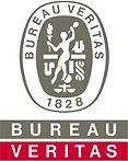 LogoBV2.jpg
