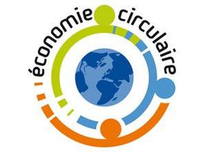 Dans les déchets : Qu'est-ce que l'économie circulaire ?