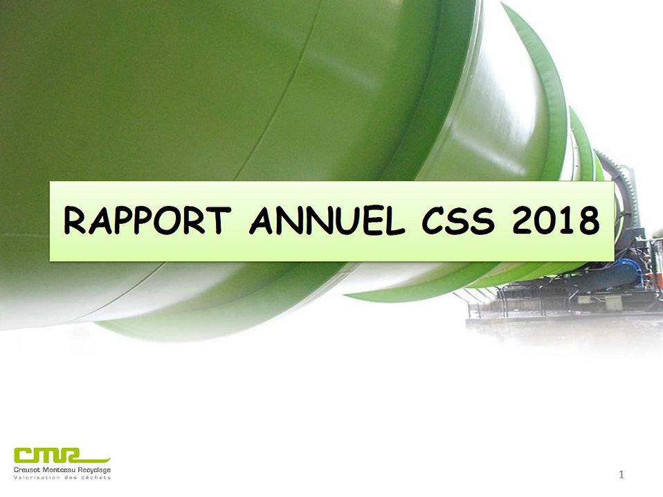 Rapport annuel 2018.jpg