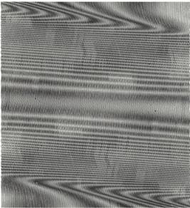 Moiré (printed)