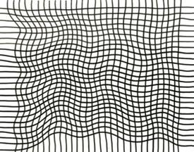 Seriality Grid