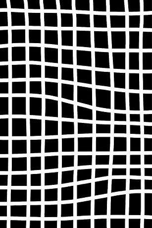 hensler_daapworks-1.jpg